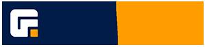 EcuaFirma Logo