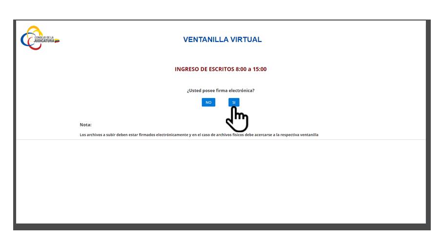 ventanilla-virtual